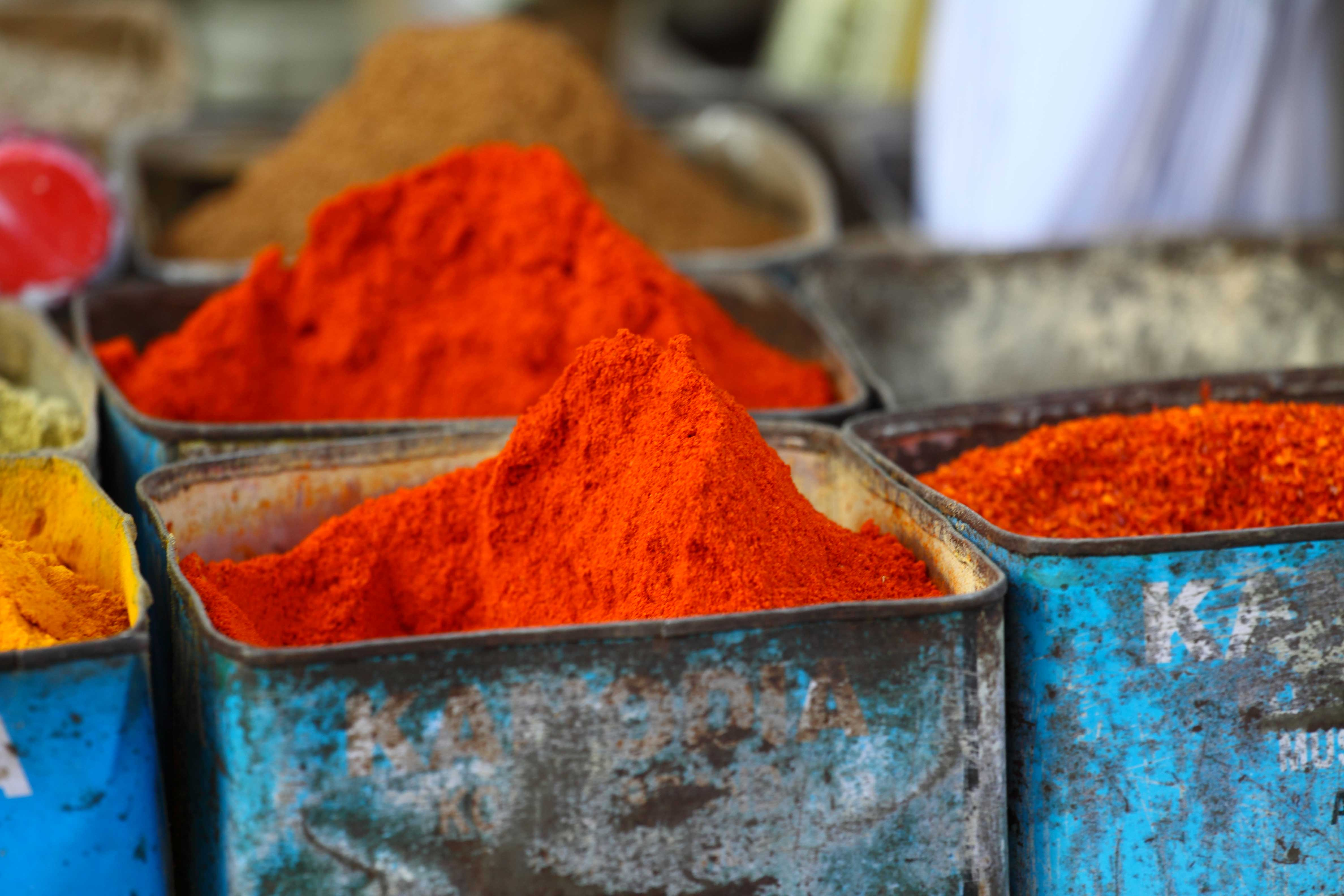 spices-web